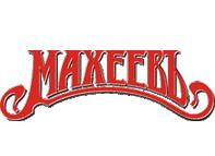 logo_maheev