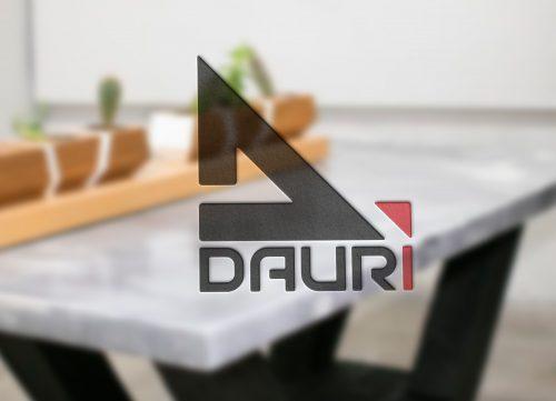 Название и логотип для мебели